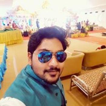 Gul Shan-Freelancer in Hyderabad,India
