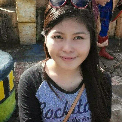Justine Marie-Freelancer in ,Philippines