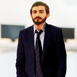 Muhammad Junaid Akhtar-Freelancer in Bahawalpur,Pakistan
