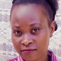 Gladys Gathoni-Freelancer in Nairobi,Kenya