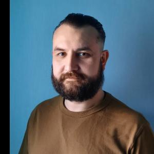 Nico-Freelancer in Moscow,Russian Federation