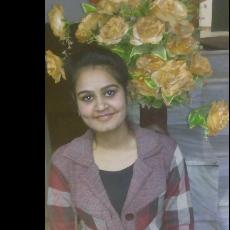 Sapna dubey-Freelancer in Pipriya,India