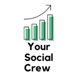 Your Social Crew-Freelancer in New Delhi,India