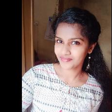 Sruthy P-Freelancer in alappuzha,India