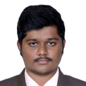 Om Prakash-Freelancer in Polur , Thiruvannamalai ,Tamil Nadu , India,India
