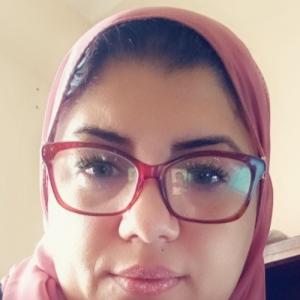Nermine Amin-Freelancer in Alexandria,Egypt