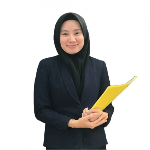 Tengku Nurina-Freelancer in KULAI,Malaysia