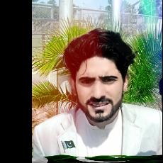 Zulqarnain Humble-Freelancer in Peshawar,Pakistan