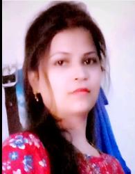 Soni-Freelancer in Unnao,India