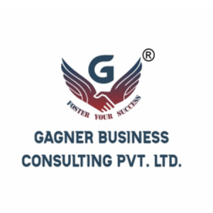 Gagner business consulting Pvt ltd-Freelancer in Hyderabad,India