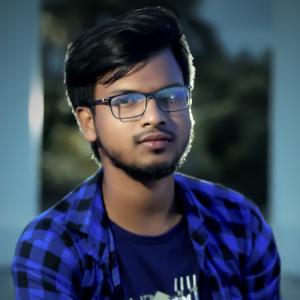 Rofique Chowdhury-Freelancer in khulna,Bangladesh