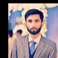 Mateen Moin-Freelancer in Burewala,Pakistan