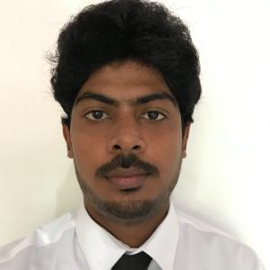 Nishan Madushika-Freelancer in walasmulla,Sri Lanka
