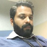 Vishal Gupta-Freelancer in ,India