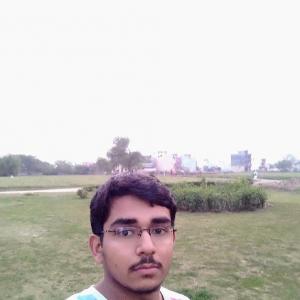 Shivam Sharma-Freelancer in Faridabad,India
