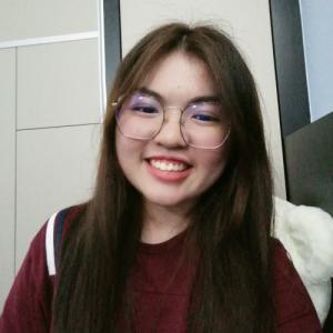 Wilight Alice-Freelancer in Johor Bahru,Malaysia