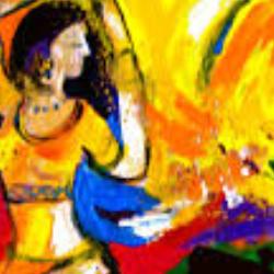 Rishika Chaudhary-Freelancer in Noida,India