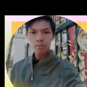 Sai Tun Tun Lin-Freelancer in Keng Tung,Myanmar