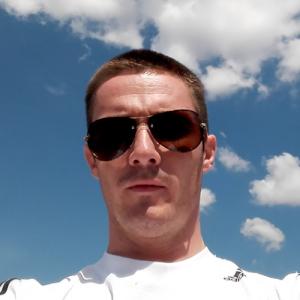 Dimo Peevski-Freelancer in Plovdiv, Bulgaria,Bulgaria