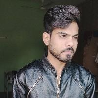 Aakash Arya-Freelancer in Jaipur,India