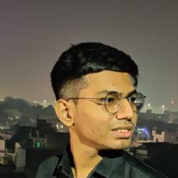 Kevin Patel-Freelancer in Ahmedabad,India