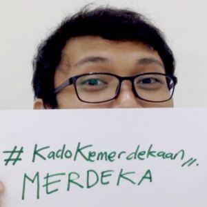 Arryangga Aliev Pratamaputra-Freelancer in Surabaya,Indonesia