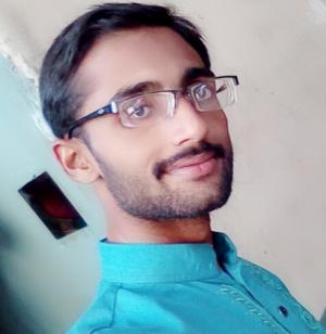 Sajjad Hussain-Freelancer in Sialkot,Pakistan