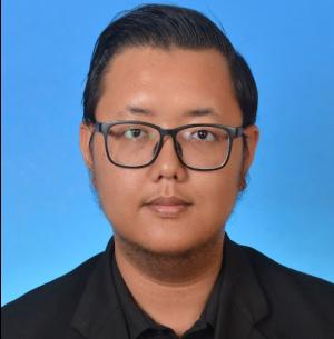 Hakim Basri-Freelancer in Kuala Lumpur,Malaysia