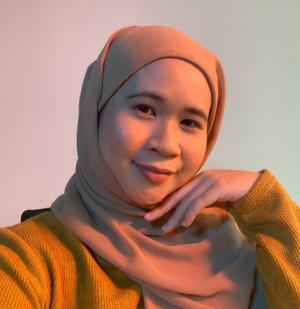 Alia Khairi-Freelancer in Kuala Lumpur,Malaysia