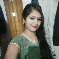Ranjeeta Gupta-Freelancer in Asrawe Kalan,India