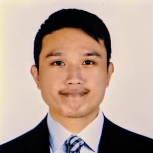 Jose Mariano Epino-Freelancer in General Mariano Alvarez, Cavite, Philippines,Philippines