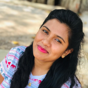 Sithum Hashini-Freelancer in KURUNEGALA,Sri Lanka