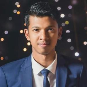 Al Mohaimin Farabi-Freelancer in Chittagong,Bangladesh