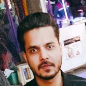 Danish Baig-Freelancer in New Delhi,India