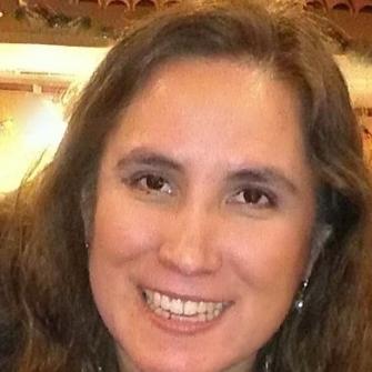 Veronica Johnson-Freelancer in Minnesota,USA