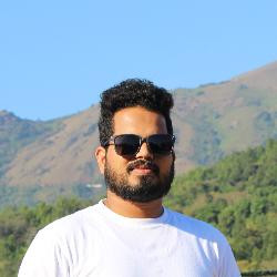 Sunil Kumar-Freelancer in Udupi,India