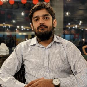 Javed Khan-Freelancer in Lahore,Pakistan