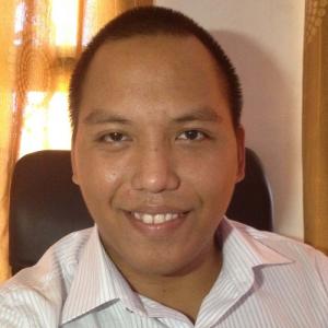 Jelius Jacobe-Freelancer in Davao City,Philippines