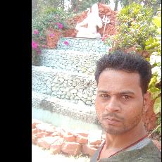 Nitish Kumar-Freelancer in Patna,India
