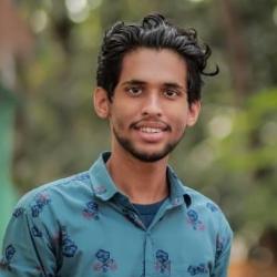 Shaun P Binoy-Freelancer in Thrissur,India