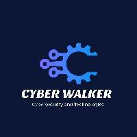 Cyber Walkers-Freelancer in Nagpur,India
