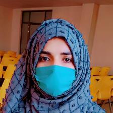Aqsa Kanwal-Freelancer in Layyah,Pakistan