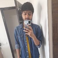 Vivek Kushwah-Freelancer in Indore, India,India