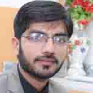 Muhammad Junaid-Freelancer in Lahore,Pakistan