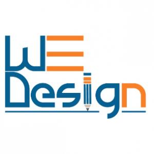 WeDesign-Freelancer in Bhubaneswar,India