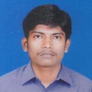 Boyidapu Raju-Freelancer in Visakhapatnam,India