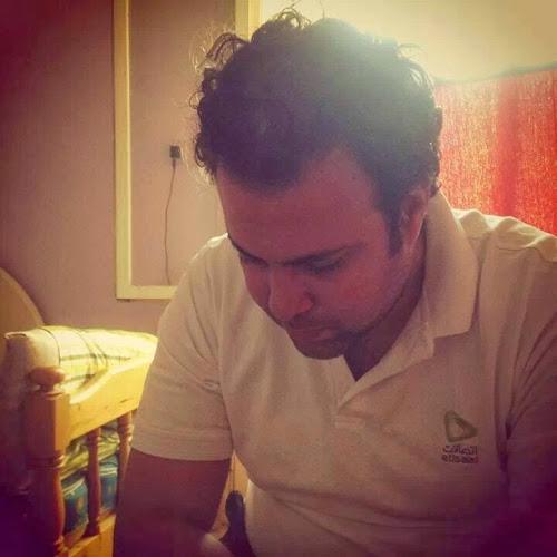 Ahmed Gaafar-Freelancer in ,Egypt