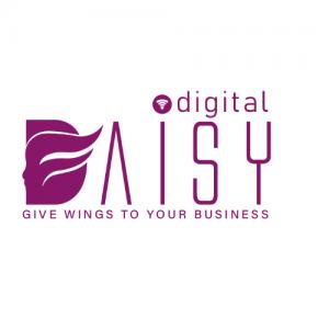 Digital Daisy-Freelancer in Rajkot,India