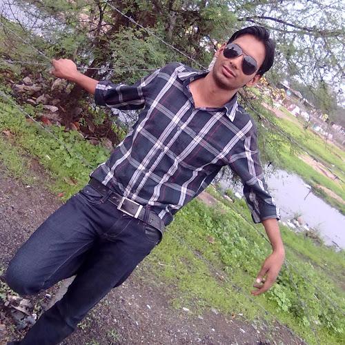 Ankit Pathak-Freelancer in Bhopal,India