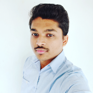 Somnath Khadanga-Freelancer in cuttack,India